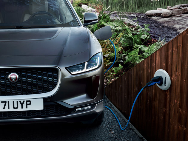 Electric Cars: How Long Do They Take To Charge And How Much Does It Cost?