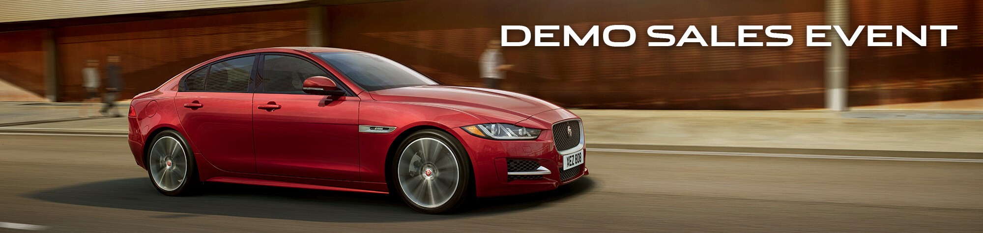 2019 June Demo Sales Event