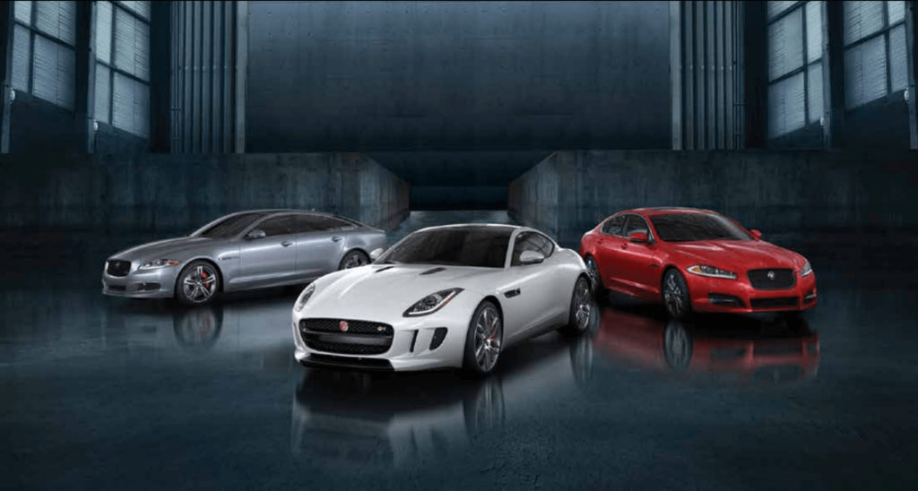 7 Benefits of Buying Certified Pre-Owned Jaguar Vehicle You Should Know