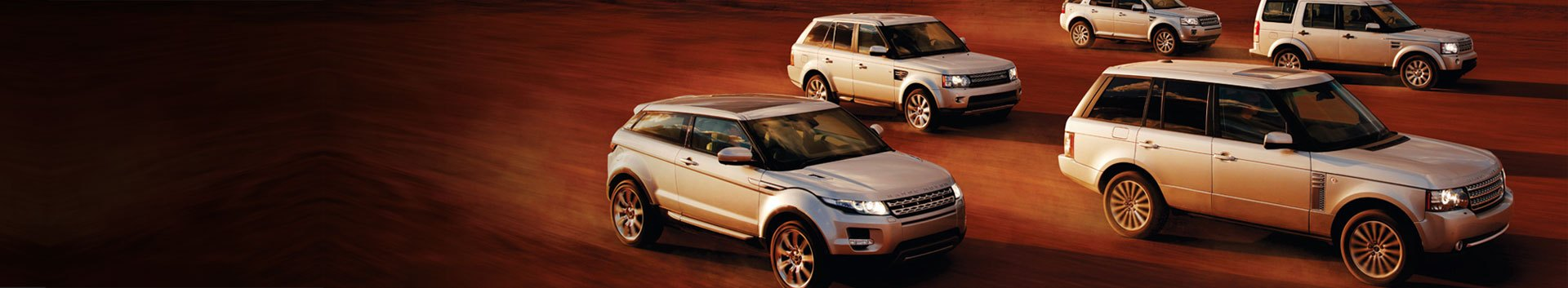 Why Certified Pre-Owned Victoria Land Rover