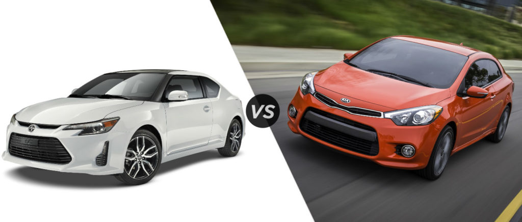 2015-resp-comp-Scion-tC-vs-Kia-Forte-Koup-A