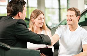 customers-with-sales-person