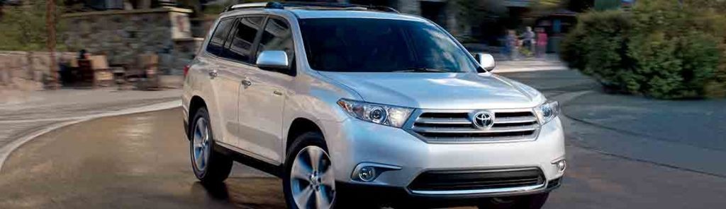 Toyota-on-the-Trail-Highlander-Feature