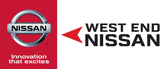 Contact Our Edmonton Nissan Dealership | West End Nissan