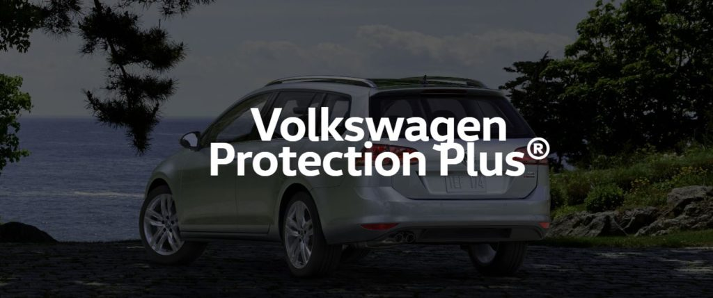 Volkswagen Protection Plus hunt club vw ottawa