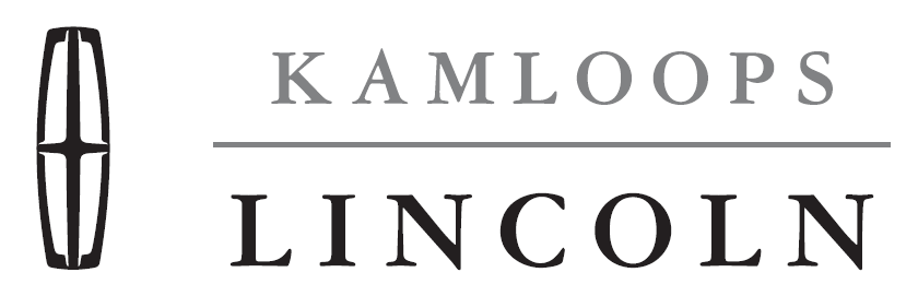 Kamloops Lincoln