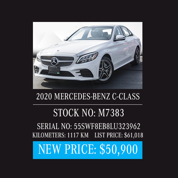 Benz Low Out Sale Coupon 5