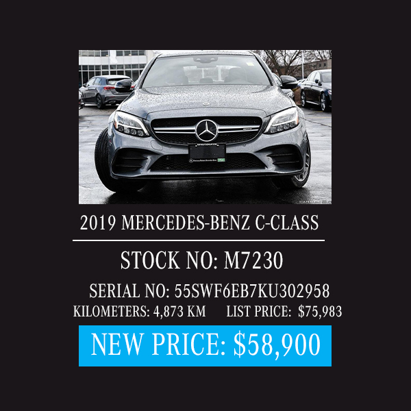 Benz Low Out Sale Coupon 2