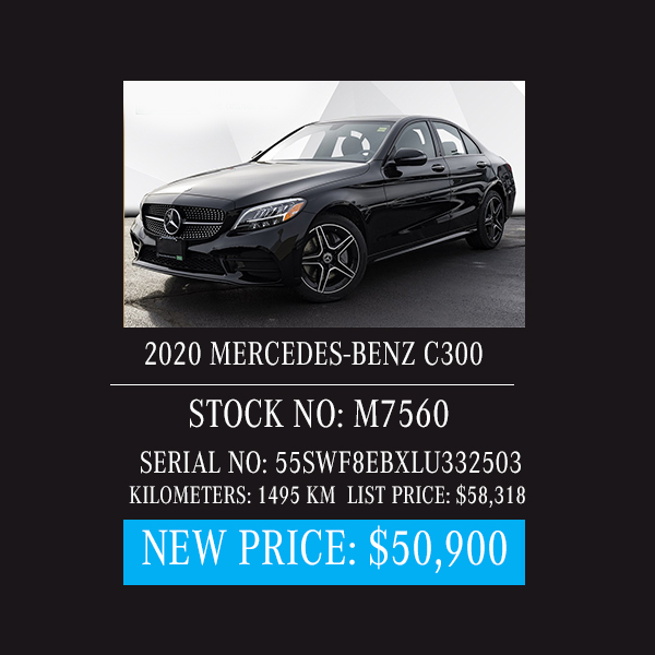 Benz Low Out Sale Coupon 10