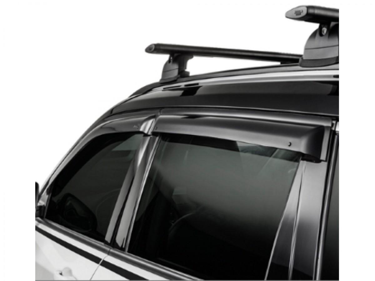 authentic mopar roof rack