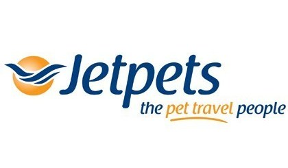 Jetpets