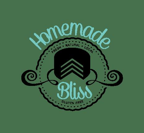 Homemade-Bliss-Logo-Peppermint-Green-and-Black (2) 2