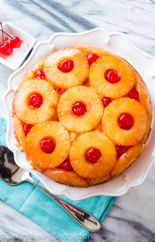 Traditional Easter Dessert Recipes