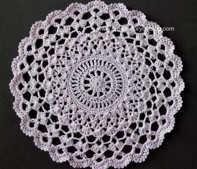 Crochet Sofa Doilies Patterns Digitalstudiosweb