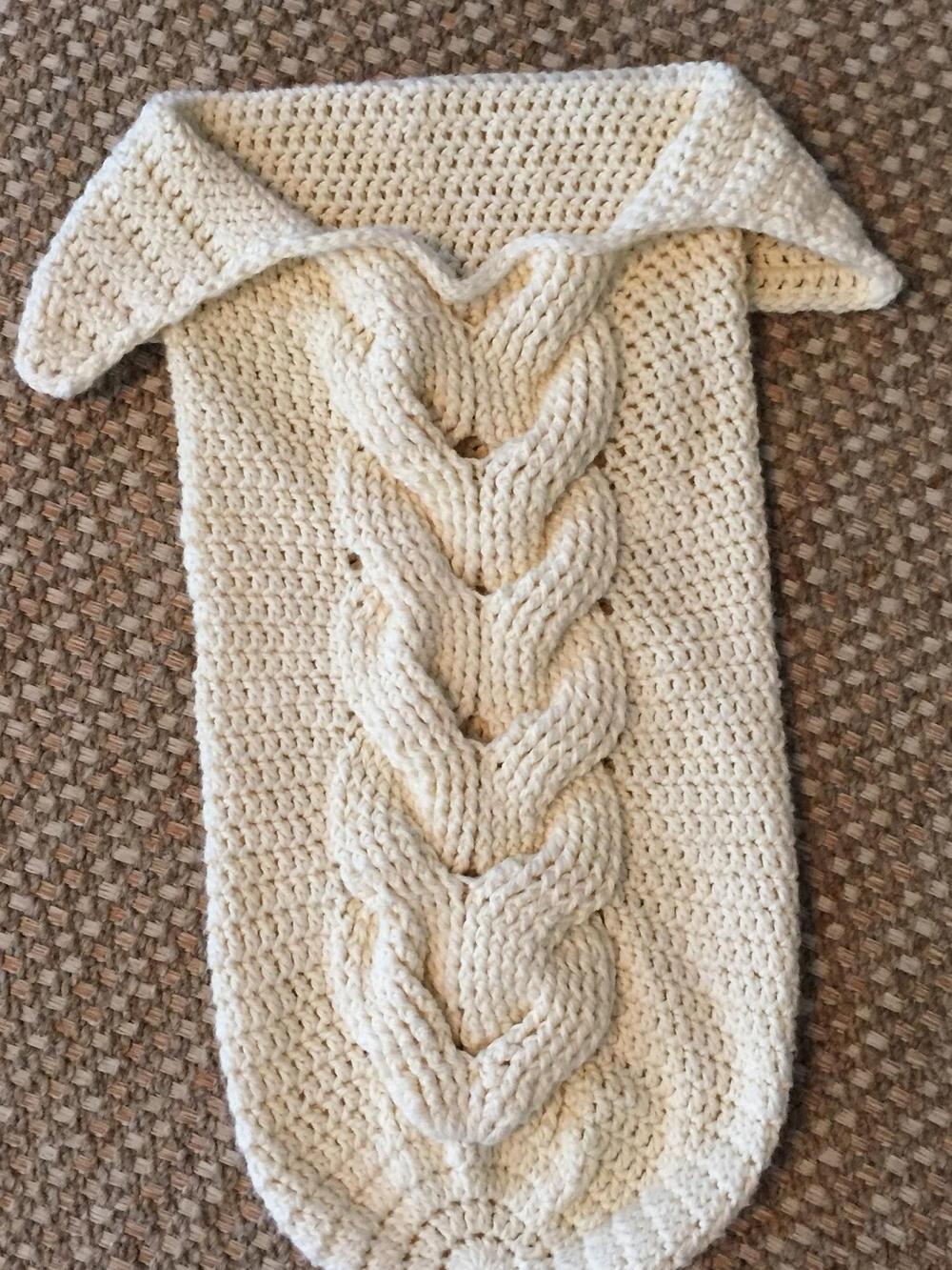 Charity Crochet Patterns