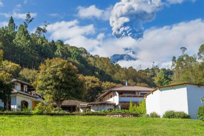o-luna-runtun-y-el-volcan-tungurahua-pisik.jpg.1024x0