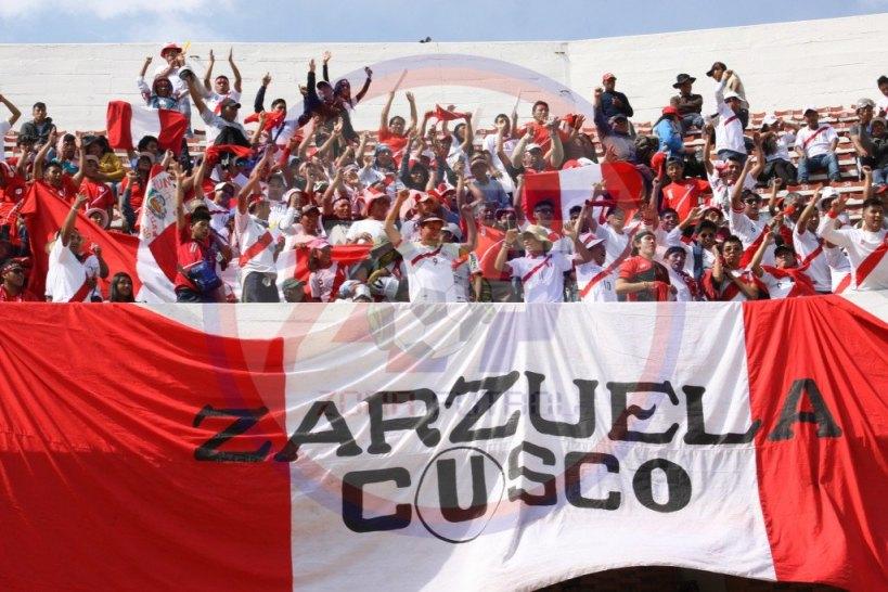 Coupe du Monde 2018 : 11 faits insolites