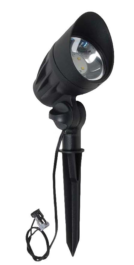 outdoor led malibu 8401 2650 01 low voltage black flood light super bright 50watt equivalent