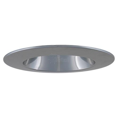 4 led smart dim dims to warm advanced recessed lighting led retrofit clear chrome reflector chrome trim 3000k 1600k