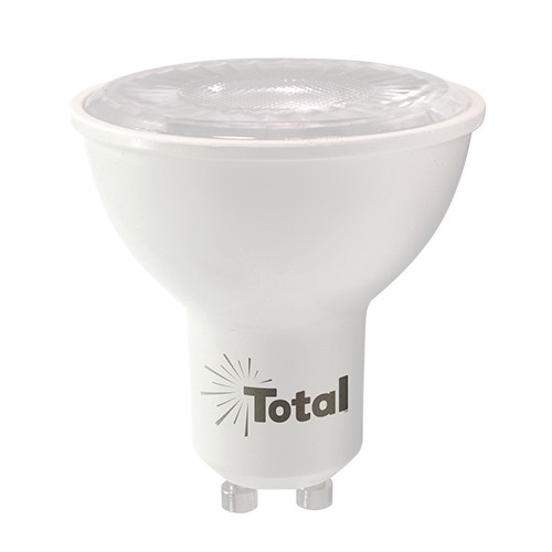 https www totaltracklighting com led gu10 mr16 flood light bulb warm white dimmable html