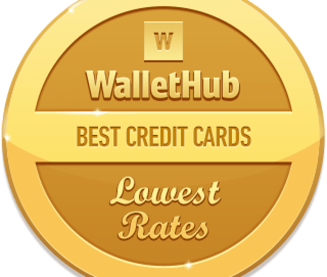 There Are A Handful Of Different Credit Card Rates But This Page Focuses On The Best Credit Card Rates For Purchases Which Often Are Quite Different From