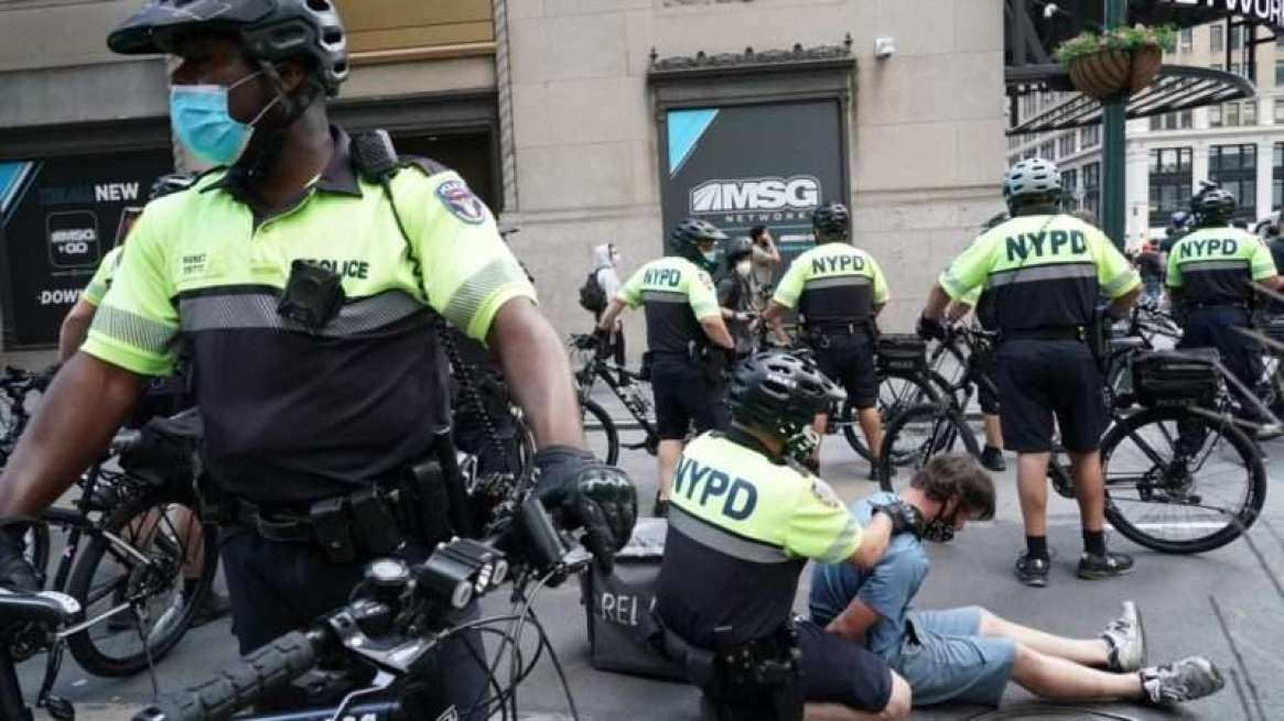 NYPDprotests_1161x653