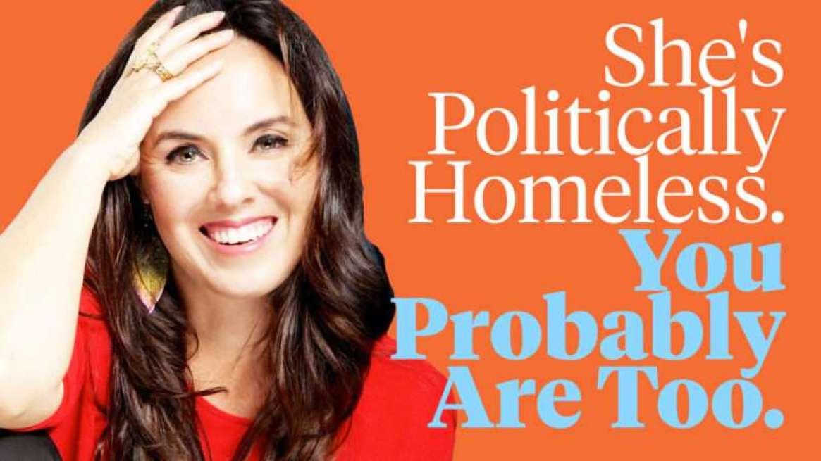 Bridget Phetasy Image