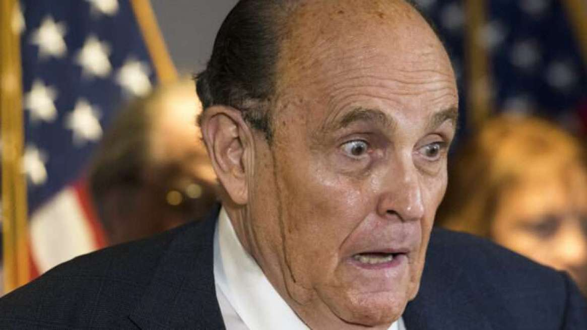 Rudy-Giuliani-press-conference-11-19-20-Newscom