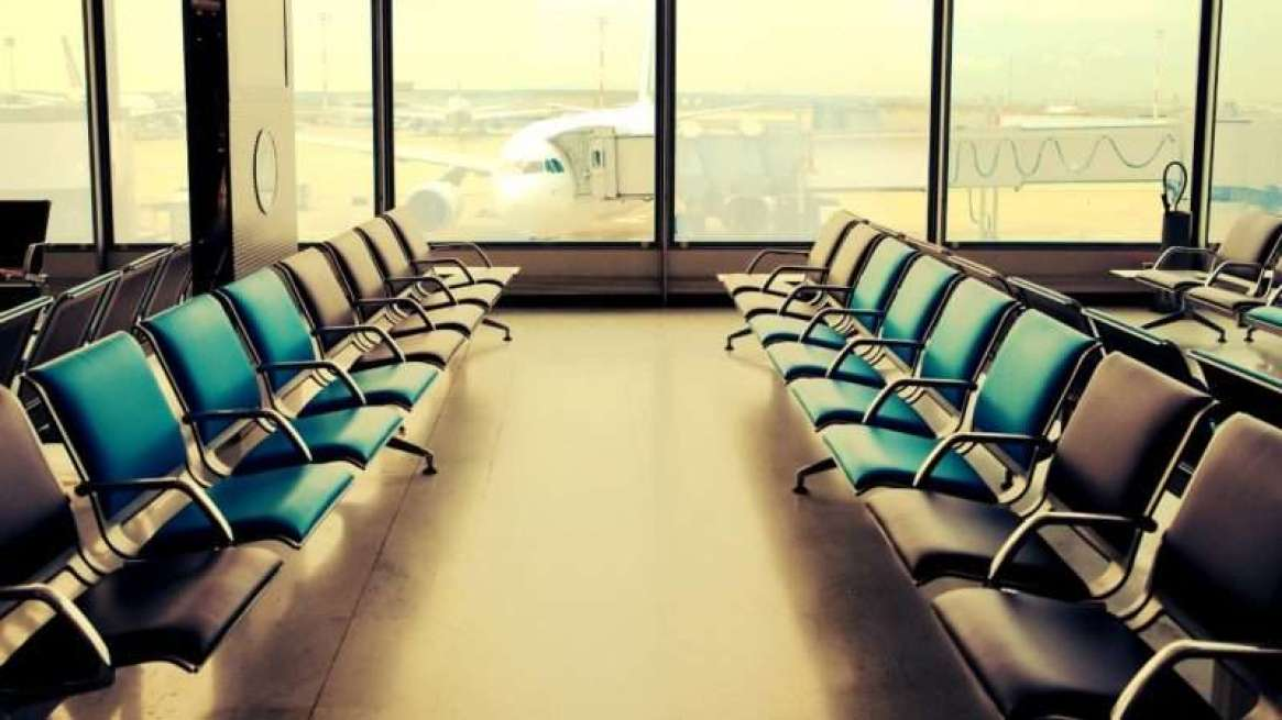 airportempty_1161x653