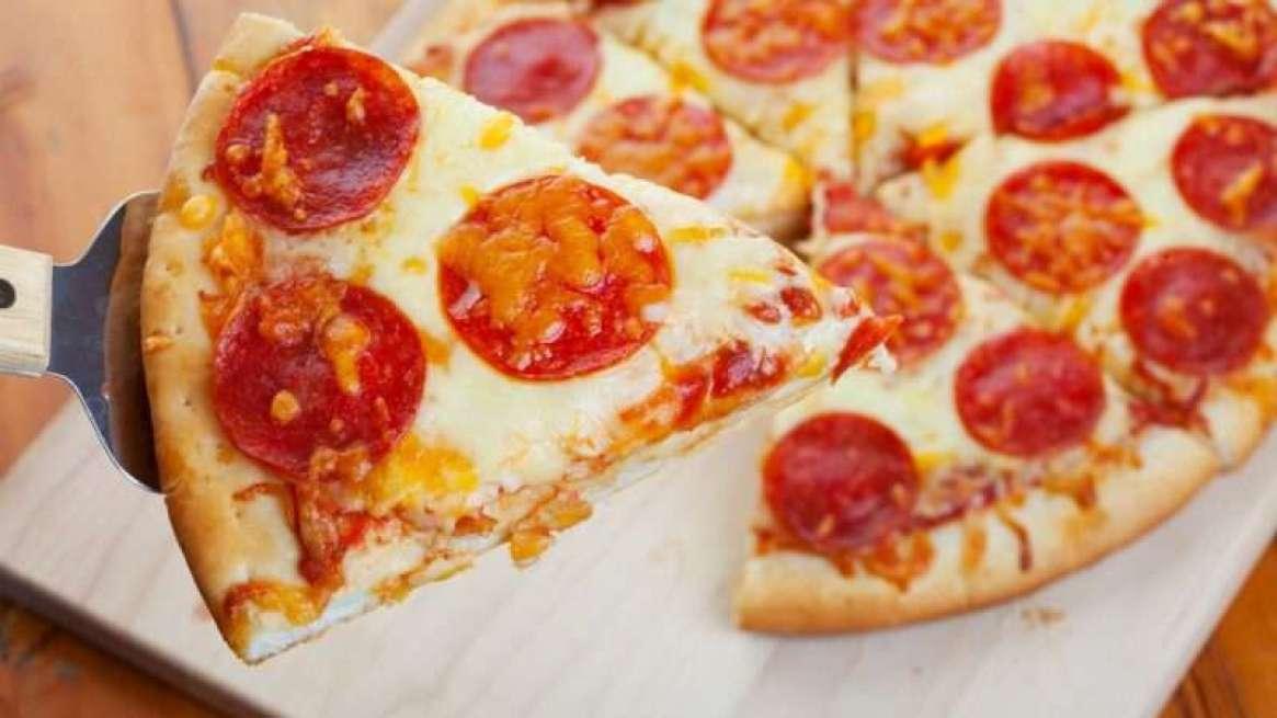 pizza_1161x653