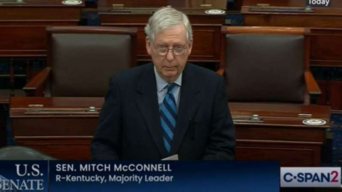 Mitch-McConnell-floor-speech-1-19-21