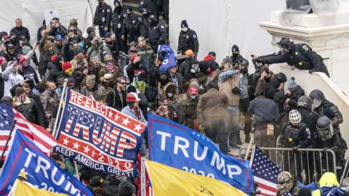 trump-riot