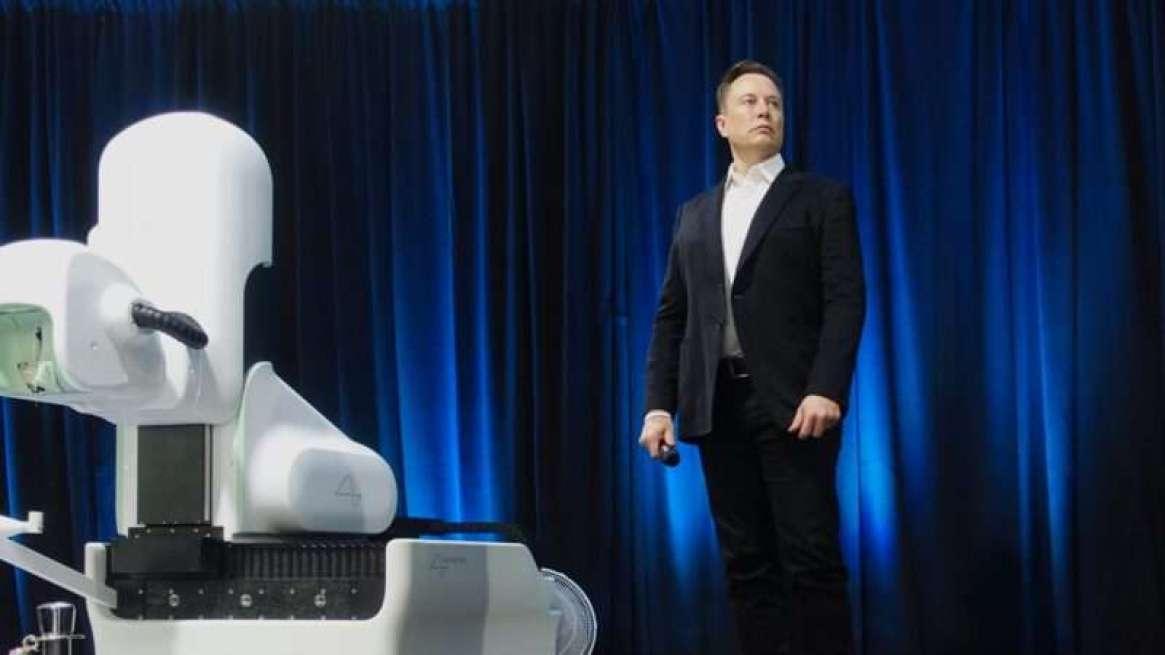 Elon_Musk_and_the_Neuralink_Future