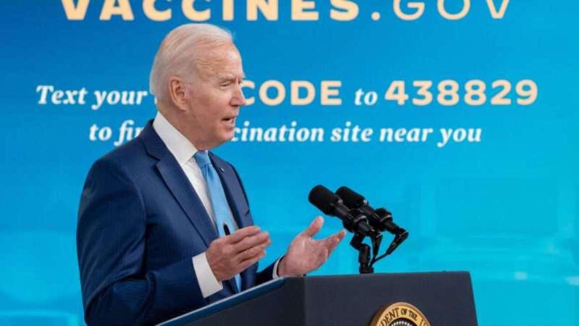 Joe-Biden-8-23-21-Newscom