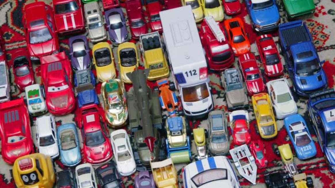 reason-traffic