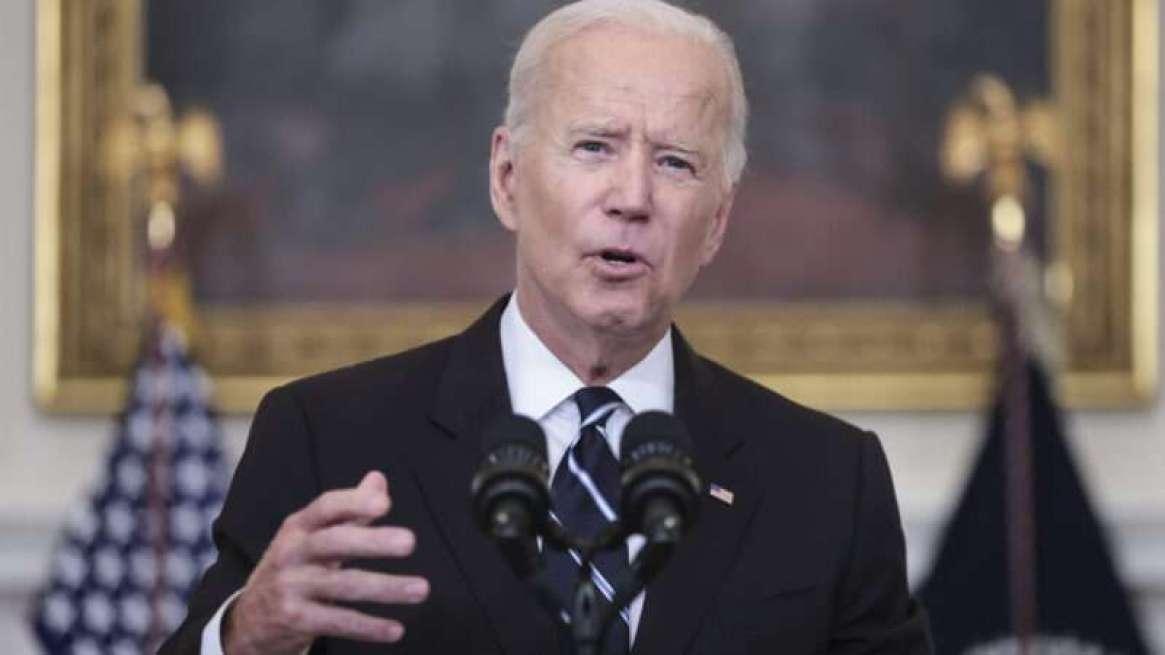 Joe-Biden-COVID-19-speech-9-9-21-c-Newscom
