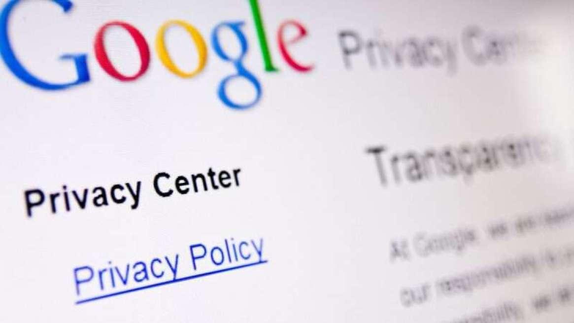 googleprivacy_1161x653