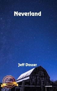 Neverland by Jeff Dosser