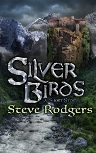 Silver Birds by Steve Rodgers