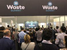 Waste Expo Australia – bigger than ever