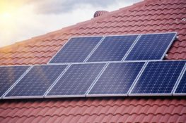 Australians are increasingly embracing the benefits of solar energy
