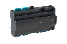Schneider launches Connected Room Solution