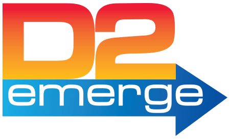 D2 Emerge