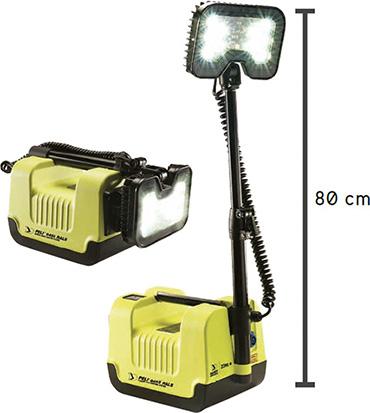 remote area lights peli