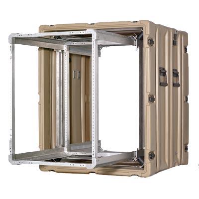 classic rack mount cases pelican