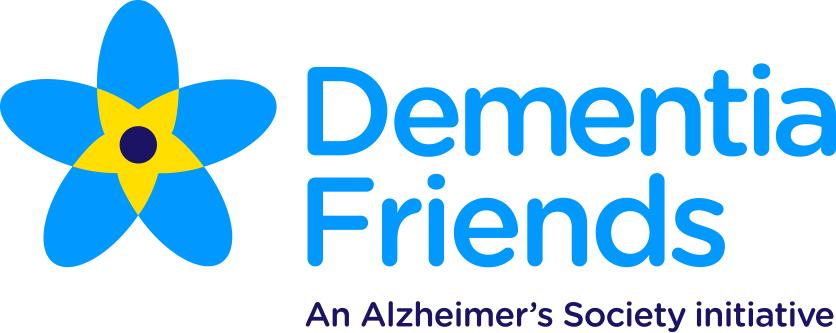 dementia friendslogopng