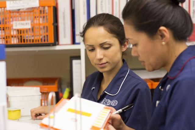 Nurses copyjpg