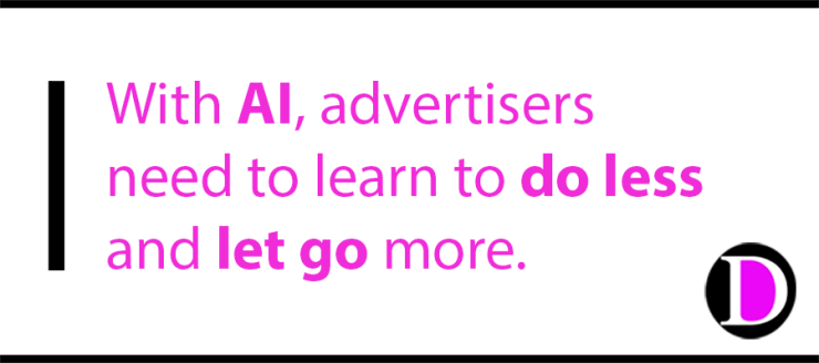 ai-learn-to-do-less.png
