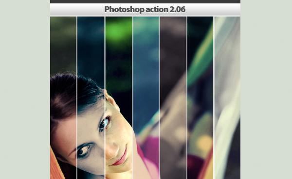 Restore photoshop file cs5