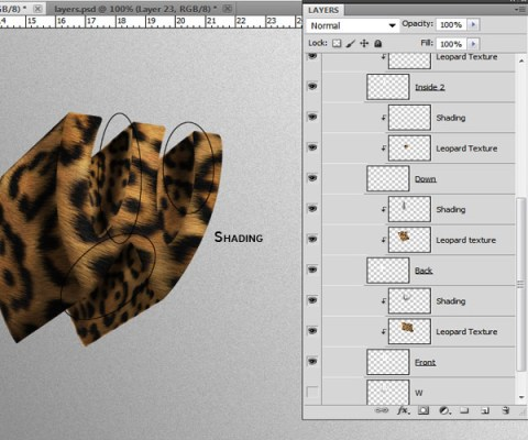 Tutorial html m48f123ab - Tutorial Letras Salvajes!